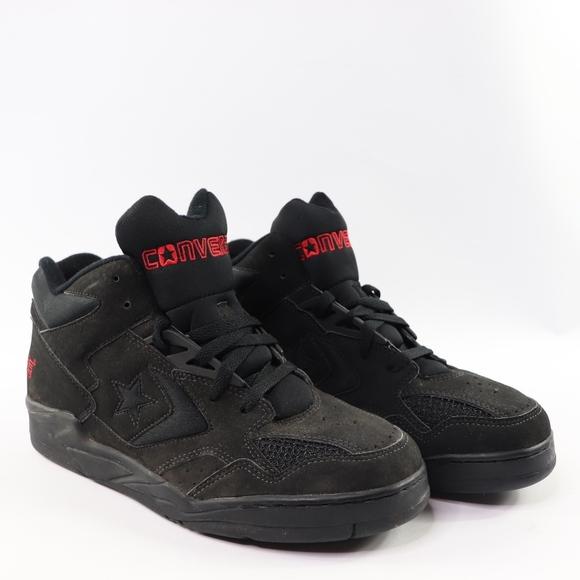Converse Shoes   Vtg New Converse Cons